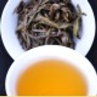Roasted AA Grade Dan Cong Oolong Tea * Mi Lan Xiang from Yunnan Sourcing