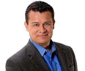 Dave Espino