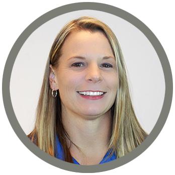 Kelly Barber, CEO® CPO®