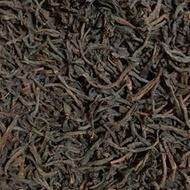 Ceylon Uva OP1 from Tea Horse