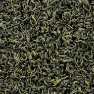 Fo Mei (Buddha's Eyebrow) Organic Green Tea 2013 from Seven Cups