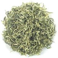 Bi Luo Chun from Dragon Tea House