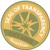 GuideStar Gold Status