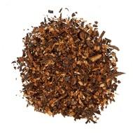 Honeybush organic from international house of tea