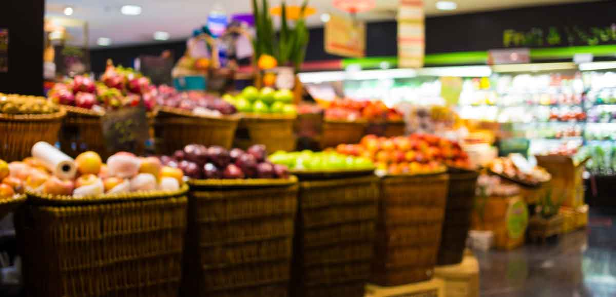 Starting a New Grocery Business? Consider These 4 Helpful Tips
