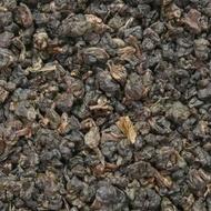 Black Pearl Supreme Oolong from Vital Tea Leaf