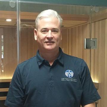 Daniel Root