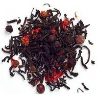 Superberry (Organic) from DAVIDsTEA