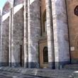 Արամ Խաչատրյանի տուն թանգարան – House-Museum of Aram Khachatryan