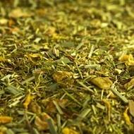 Three Lemon Green (Organic) from DAVIDsTEA