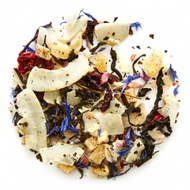 Red White & Blue from DAVIDsTEA