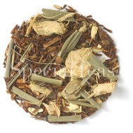 Rooibos Chai from SpecialTeas
