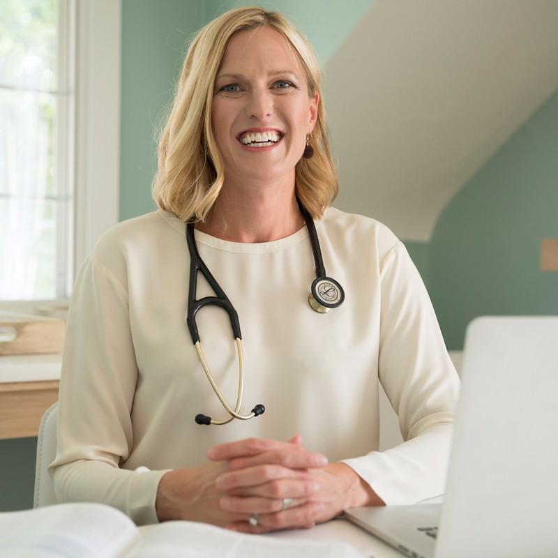 Lynn Wagner, MD