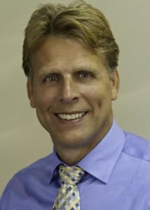 Dr.  John Turner, DC