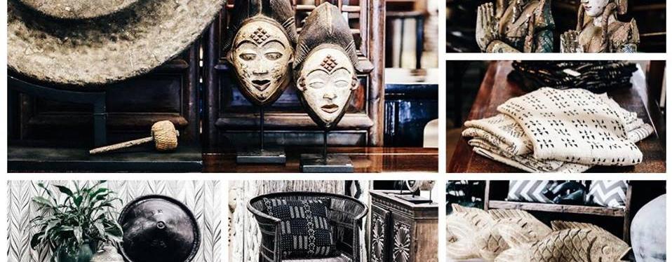 Orient House cover image | Sydney | Travelshopa