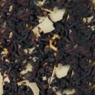 Cocoa Caramel Chai Tea from Tea Oh