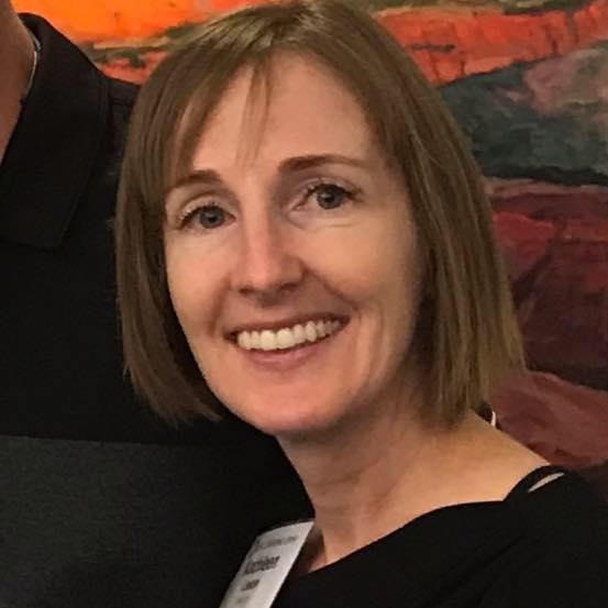 Kathleen Lisson