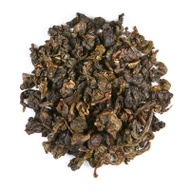 Tie Guan Yin Traditional Style Spring 2011 from DeRen Tea