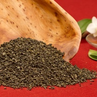Gunpowder from The Tea Merchant