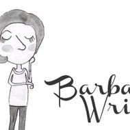 Barbara Wright from Adagio Custom Blends, Sami Kelsh