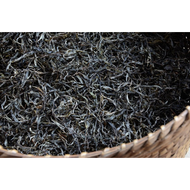 2012 Zhang Lang from JalamTeas