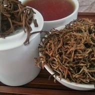 Hattialli Golden Paw Assam from Butiki Teas