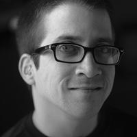 Semantic markup mentor, Semantic markup expert, Semantic markup code help
