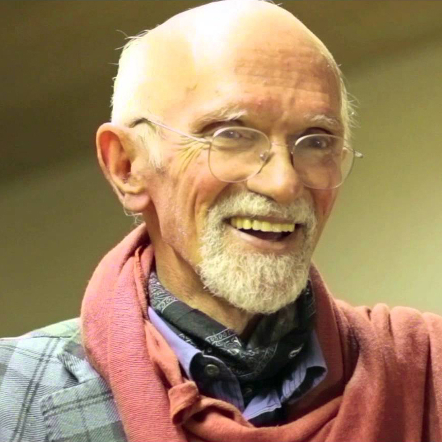 Dr. Franco Berrino