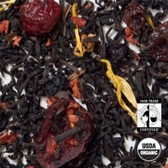 Mixed Berry from Arbor Teas