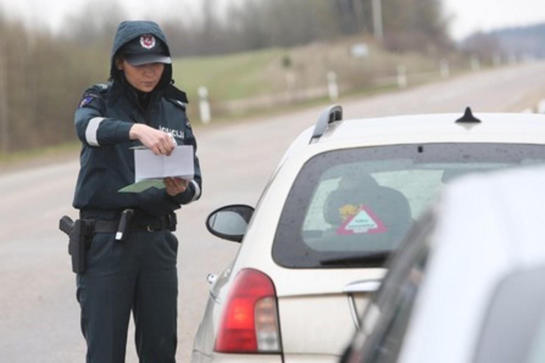 policijos-pareigunai