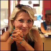 Amelie Rosengren