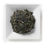 Goji-Blueberry Pomegranate from Mahamosa Gourmet Teas, Spices & Herbs