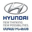 Մագաս Ինվեսթ – Hyundai Motor Company
