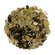 Golden Green from MEM Tea Imports
