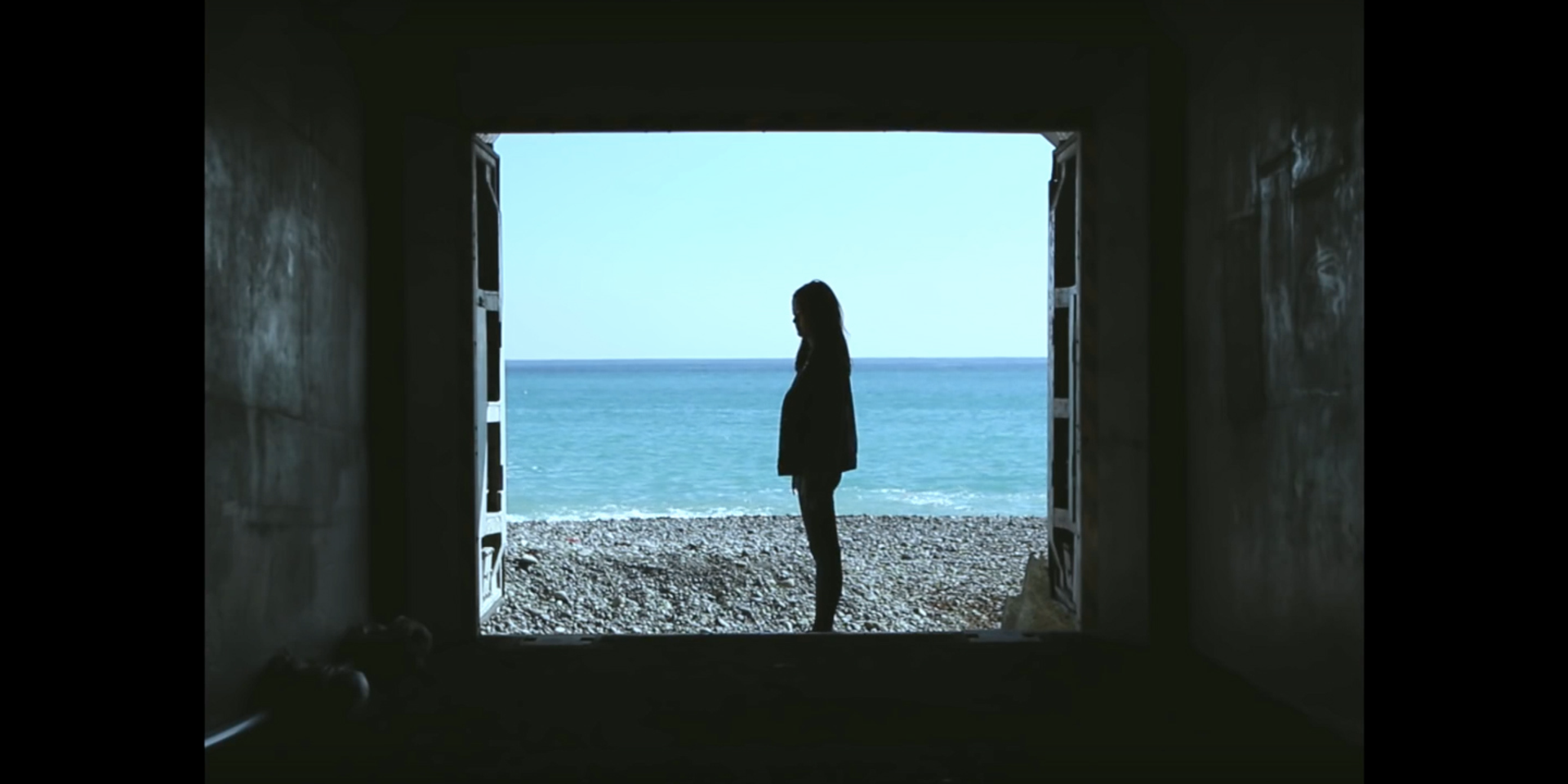 WATCH: Quite Quiet's picturesque music video for 'Girl In Sunny Island'