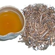 """Organic """"San-Nen-Bancha"""" Green Tea (aged for 3 years) from Wawaza.com"""