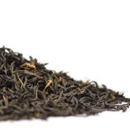 Premium Keemun Hao Ya Black Tea from Teavivre