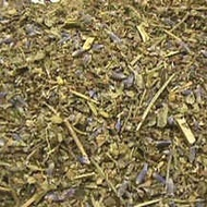 Dream Tea (Paw Gep's) from Cheryl's Herbs