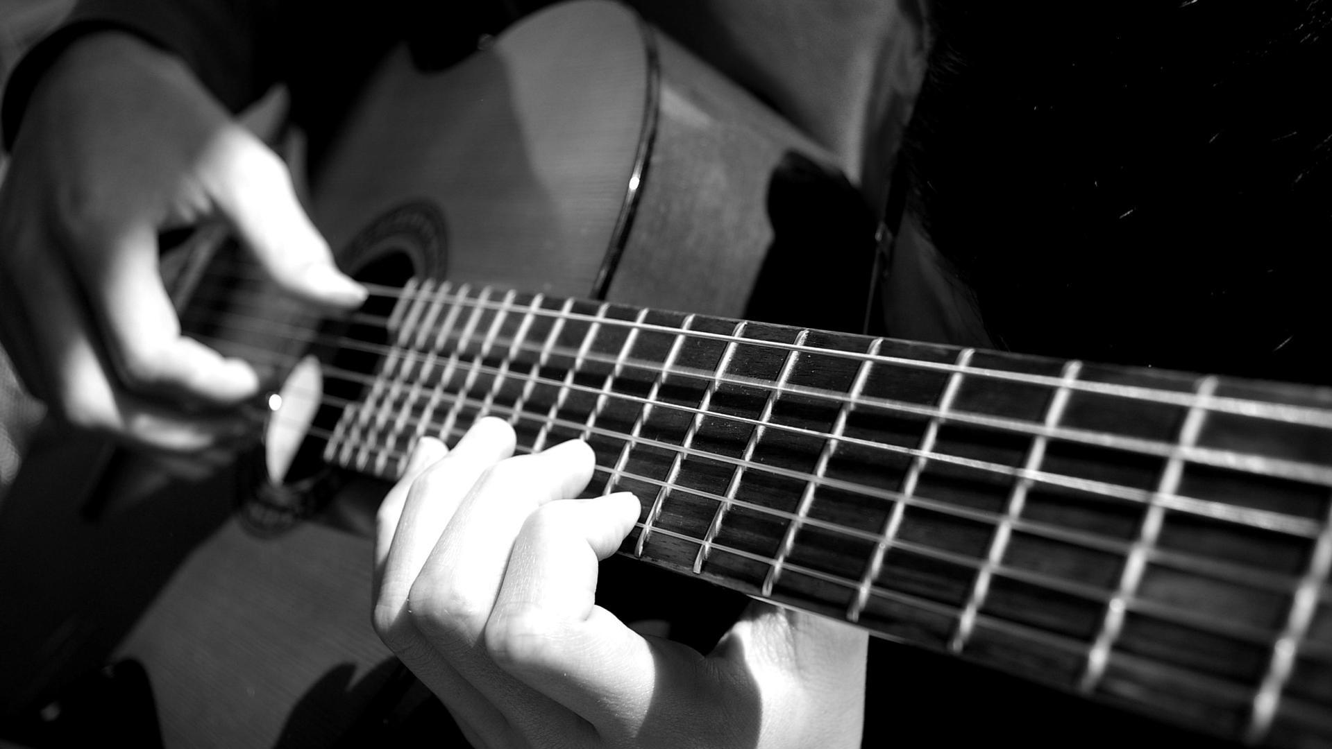 Acoustic Trip