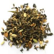 Monkey Tea from Teafarm
