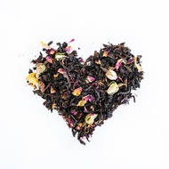 Raspberry Rose Oolong from Tea Head