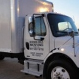 Bunker Hill Moving Company image