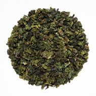 Mao Xie Hairy Crab Oolong from Curious Tea