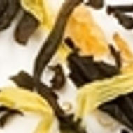 Orange Blossom Oolong from Grey's Teas