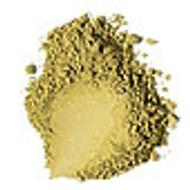 Granite Ground White Tea from Muzi