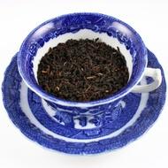 Mr. Knightley's Reserve (Jane Austen Tea Series) from Bingley's Tea