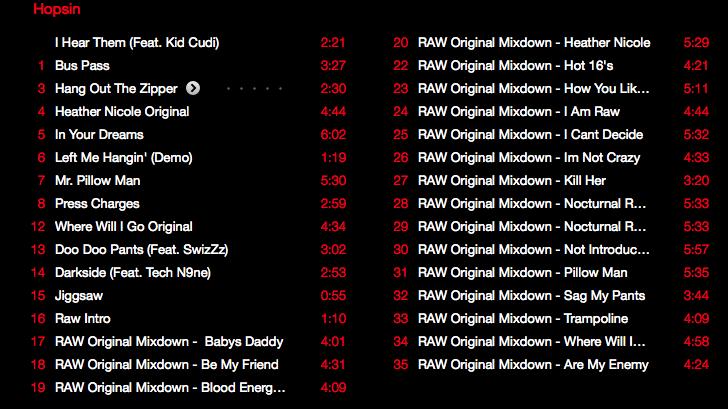 Rare / Leaked / Unreleased Hopsin Songs + DL Link Soon! - Page 2 VJmrXuq2SVyYHH8Lqpiy+ScreenShot2013-12-01at3.28.05PM