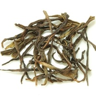 """Phoenix Oolong Tea Natural """"Honey"""" Flavour (Dan Cong) from The Chinese Tea Shop"""