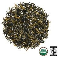 Ancient Golden Yunnan from Rishi Tea