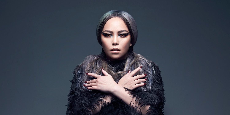 KKBOX如何在东南亚推广中文音乐